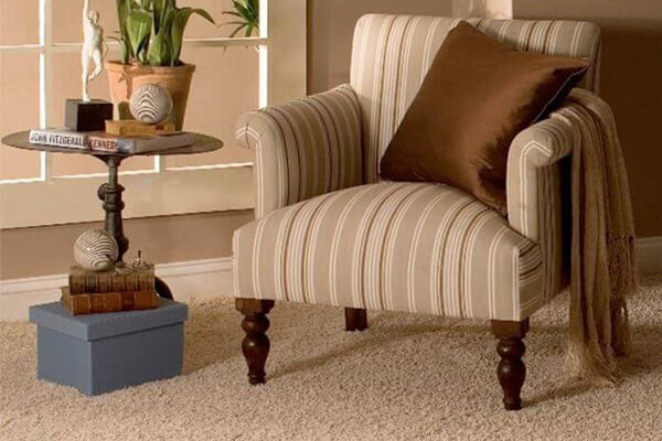 Best Upholstery Cleaning Vancouver