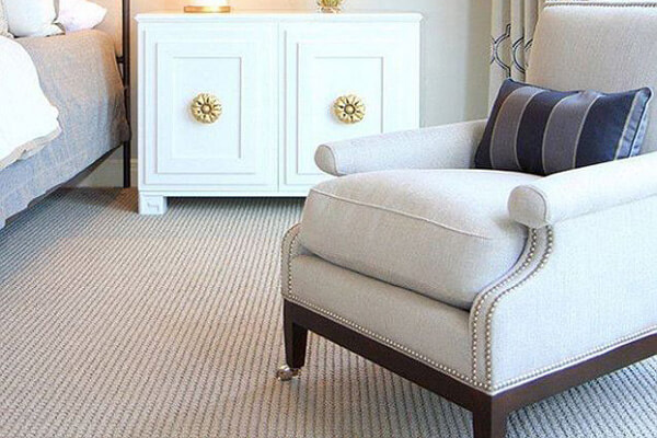 Furniture Upholstery Cleaning Vancouver