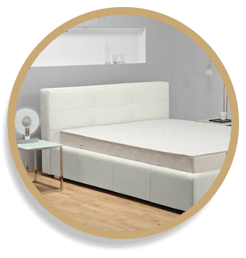 Mattress Cleaning Vancouver