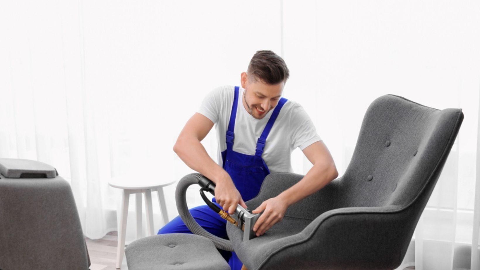Frequently Asked Questions About Upholstery Cleaning Vancouver