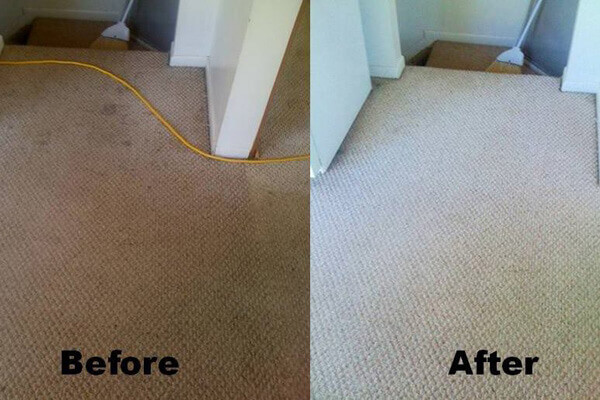 Carpet Cleaner Vancouver WA