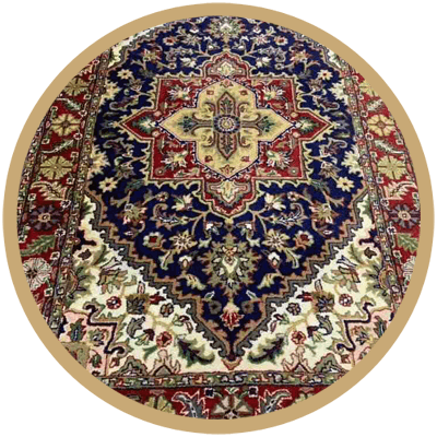 Oriental Rug Cleaning Vancouver WA