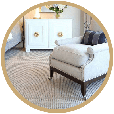 Upholstery & Fine Fabric Cleaning Vancouver WA